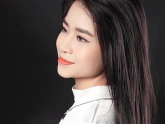 Nữ diễn viên, ca sĩ trẻ Lynh Ly qua đời ở tuổi 25 vì tự tử