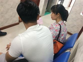 Phòng khám dùng kết quả ung thư giả hù dọa, móc tiền bệnh nhân