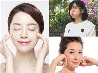Phụ nữ U30 hãy duy trì những bài tập này để da đẹp không tì vết, gương mặt trẻ trung bất chấp tuổi tác