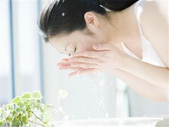 Phụ nữ U30 phải học ngay những bí quyết này của người Nhật để giữ cho làn da trẻ đẹp hơn tuổi thật