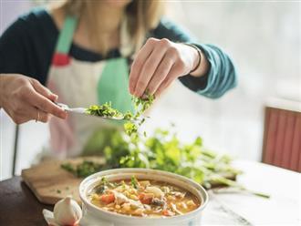 Phương pháp giảm mỡ bụng đơn giản và hiệu quả tại nhà