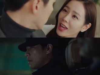 Preview 'Hạ cánh nơi anh' tập 13: Đại úy Ri Jung Hyuk đã biết ghen ra mặt, Jo Chul Gang lên kế hoạch 'xử lý' Se Ri?
