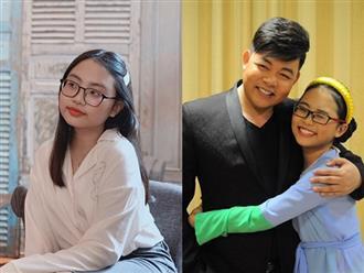 Quyết định rời công ty ba nuôi Quang Lê sau 6 năm gắn bó, Phương Mỹ Chi tiết lộ lý do