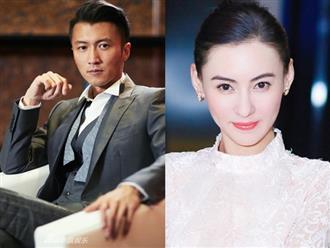 Rộ tin Tạ Đình Phong muốn giành lại quyền nuôi con, Trương Bá Chi bị nghi bỏ bê cậu cả Lucas