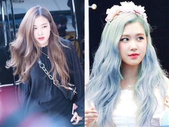 Rosé tuyên bố tạm biệt mái tóc vàng thương hiệu, fan Việt vote ngay 2 màu khó nhằn nhưng đảm bảo siêu chất chơi