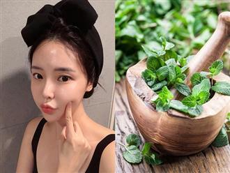Rửa mặt như người Hàn và dùng toner như người Nhật: Áp dụng ngay vì đây chính là bí kíp chống lão hoá tuyệt vời