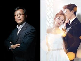 """Sau Dương Dương, """"Dispatch xứ Trung"""" sẽ khui chuyện hẹn hò của Dương Tử - Đặng Luân?"""
