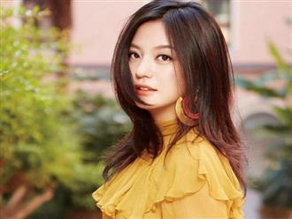 Sau Phạm Băng Băng, đến vợ chồng Triệu Vy bốc hơi 5100 tỷ đồng