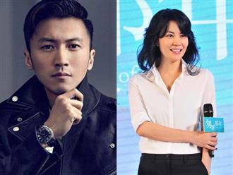 Sau tin đồn tái hợp với Trương Bá Chi, Tạ Đình Phong chuẩn bị thông báo đã chia tay Vương Phi