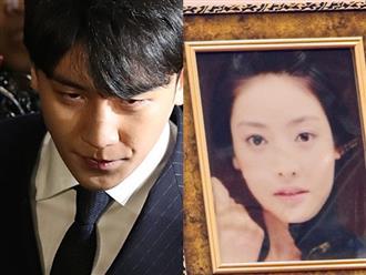 Sức mạnh lời nói của Tổng thống: Vụ án Jang Ja Yeon chính thức được gia hạn, Seungri nộp đơn hoãn nhập ngũ