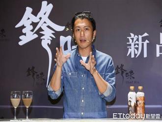 Tạ Đình Phong tiết lộ thường nấu ăn cho Vương Phi