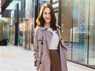 Tại sao phụ nữ tuổi 30 đẹp hơn chính họ lúc 20 tuổi?