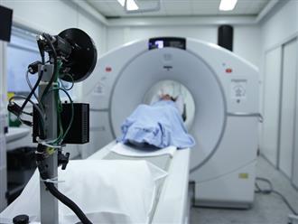 Tầm soát ung thư phổi ngay khi có các dấu hiệu này để tăng hiệu quả trong điều trị