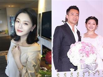 Thực hư tin đồn Từ Hy Viên (Đại S) muốn nhanh chóng ly hôn với chồng đại gia vì nợ nần chồng chất