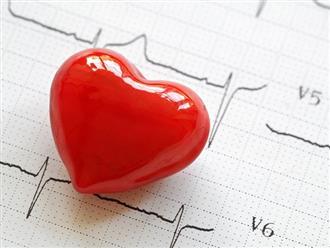 Thường xuyên thấy khó thở có thể là do bạn đang gặp phải một số vấn đề sức khỏe sau đây