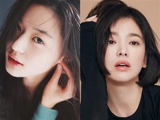 Tiết lộ về các phương pháp skincare của Song Hye Kyo và loạt sao Hàn khiến fan bất ngờ