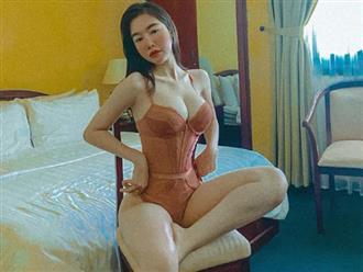'Tiểu tam' xấu hơn vợ vẫn được chồng yêu, Elly Trần giải thích lý do khiến dân mạng tranh cãi gay gắt
