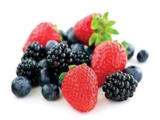 Trẻ hóa làn da với loại thực phẩm dễ tìm