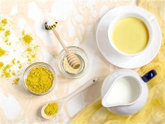Trị mụn hiệu quả chỉ từ trứng, mật ong và nước cốt chanh