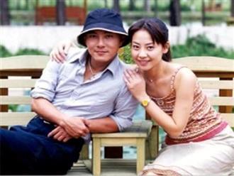 Trương Vệ Kiện tiết lộ 3 lần tổ chức lễ cưới với một phụ nữ