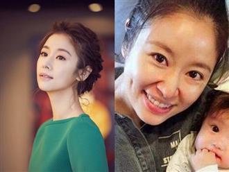 Truyền thông xứ Trung hé lộ chân dung cô con gái giấu kín 14 năm của Lâm Tâm Như