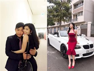 Hậu chia tay Quang Lê, cuộc sống hiện tại của Thanh Bi khiến nhiều người phải 'đỏ mắt' ghen tỵ
