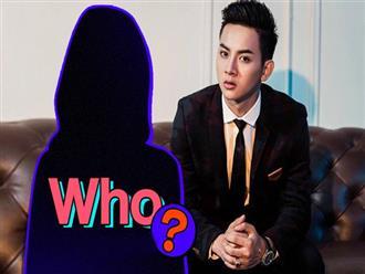 Tưởng Hoài Lâm đầu tư 1 triệu 500 nghìn làm MV đã là thấp nhất Vpop, nhưng nữ ca sĩ sinh năm 2002 phá kỷ lục ngon ơ