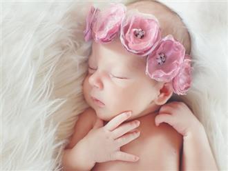 Uống sữa dê có tác dụng gì đối với trí não và sức đề kháng của bé