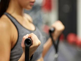Vì sao người thấp khó giảm cân hơn người cao?