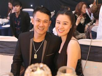 Vợ Vân Quang Long bị tố hỗn hào với ba mẹ chồng, dặn gửi tiền phúng điếu về, nhân chứng cũng xuất hiện