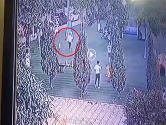Vụ bé trai 2 tuổi ở Bắc Ninh mất tích: Đối tượng tình nghi là 1 người phụ nữ gần 50 tuổi