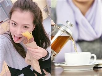 Xem phim Thái thấy cô nào cũng thon thả, quyến rũ nhưng hóa ra bí quyết ăn uống của họ lại đơn giản không ngờ