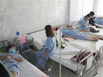 Xuất hiện trường hợp mắc cúm A/H1N1, đã có ca tử vong, hãy chủ động phòng tránh ngay bằng các cách sau
