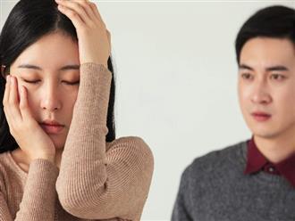 Không cái dại nào giống cái dại nào, lỡ miệng gọi vợ là 'Osin', tôi nhận ngay đơn ly hôn mà không có cơ hội giải thích