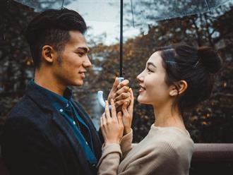 3 bí quyết siêu đỉnh giúp phụ nữ 'đốn gục' trái tim đàn ông chỉ qua lần gặp đầu tiên