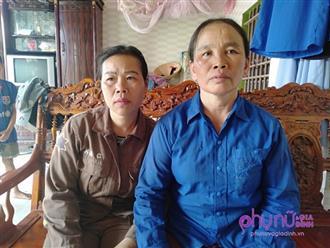 Éo le cuộc đời người phụ nữ đi cưới vợ cho chồng, chạy vạy khắp nơi kiếm tiền chữa bệnh ung thư cho vợ hai