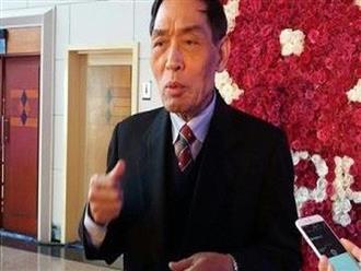 Nguyên Giám đốc BV K: 3 nguyên nhân khiến tỉ lệ tử vong do ung thư của Việt Nam ở mức cao?
