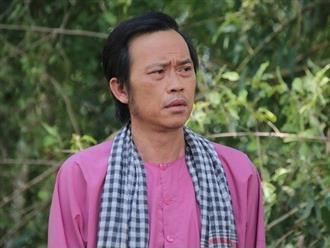 7749 vận xui 'chiếu' ngay danh hài Hoài Linh, khán giả vừa lo vừa thương, khi nào ngôi sao mới 'tái xuất'?
