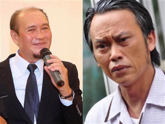 Duy Phương gặp biến khi 'rao giảng đạo đức' với nghệ sĩ Việt, gọi thẳng tên Hoài Linh: 'Bớt ăn vạ đi, chú cũng đâu tốt đẹp gì?'
