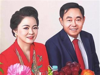 Bị bà Phương Hằng ẩn ý 'dạy đời' dù đáng tuổi con, IT bạc tỷ bất ngờ 'đáp trả', chấm hết mối quan hệ với bà chủ lớn?