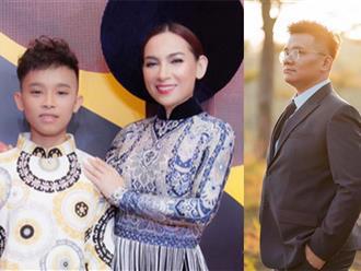 'Cậu IT truyền nhân' bà Phương Hằng tiết lộ tình hình khủng hoảng, rối ren của gia đình Hồ Văn Cường con nuôi Phi Nhung
