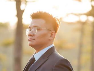 Cộng đồng mạng dậy sóng trước tin 'kẻ thù của Vbiz' Nhâm Hoàng Khang bị bắt không được thả?