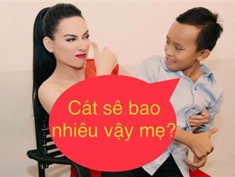 Dân mạng, hot blogger đồng loạt yêu cầu Phi Nhung trả 3,2 tỷ cho 'cái máy hát' Hồ Văn Cường