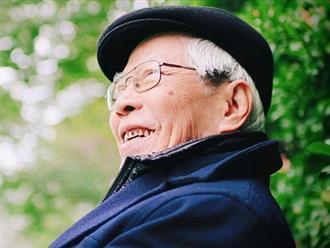 Đạo diễn nổi tiếng làm phim hoạt hình Thạch Sanh, Dế Mèn phiêu lưu ký qua đời
