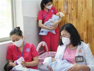 TP.HCM ban hành quyết định hỗ trợ tiền cho trẻ em mồ côi do đại dịch COVID-19