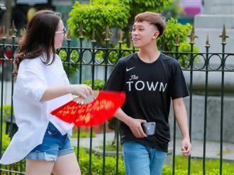 Ekip Phi Nhung 'úp úp mở mở', nhà báo ẩn ý vụ Hồ Văn Cường là 'màn kịch dở tệ và lộ liễu, nạn nhân bi kịch lại phải đóng hài kịch'