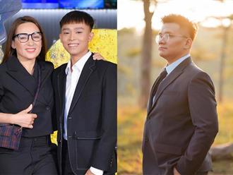 Nhâm Hoàng Khang 'làm ơn mắc oán', tố Hồ Văn Cường cầu cứu công an trước khi tung clip 'gượng ép' bên cha mẹ
