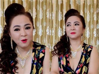 NÓNG: 'Đệ nhất livestream' Phương Hằng bất ngờ tụt lượt xem chóng mặt còn hơn 300 người, đường truyền đứt quãng liên tục, chuyện gì đang xảy ra?