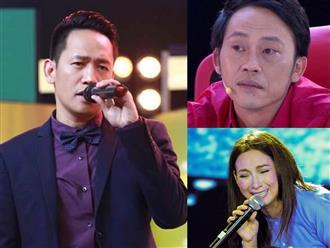 NÓNG: Duy Mạnh 'bóc trần' nhóm chat Nghệ sĩ Việt, 'réo' tên Phi Nhung, Hoài Linh 'lấp liếm' chuyện từ thiện