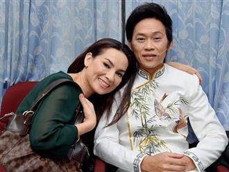 SỐC: Trùm 'ỉm' tiền từ thiện showbiz bất ngờ gọi tên Phi Nhung, thời gian '6 tháng' còn kém xa '5 năm'